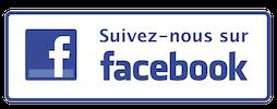 Evolutis Immo sur Facebook